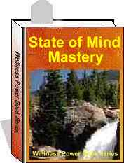 Click here to lear how to master your mood and get this new eBook